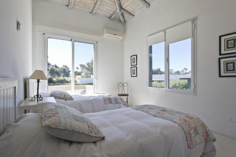 5 dormitorios   pinar del faro - jose ignacio