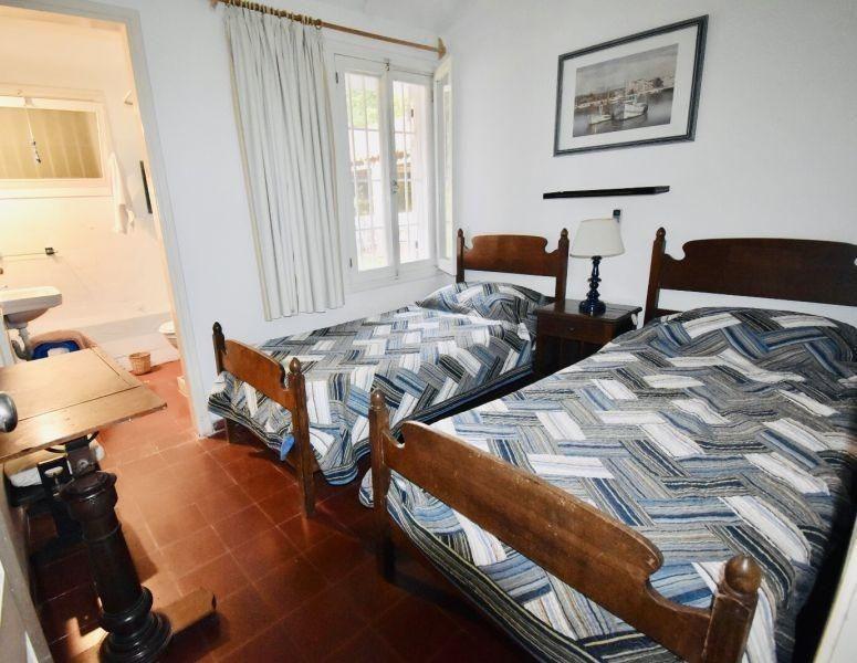 5 dormitorios | playa mansa - punta del este
