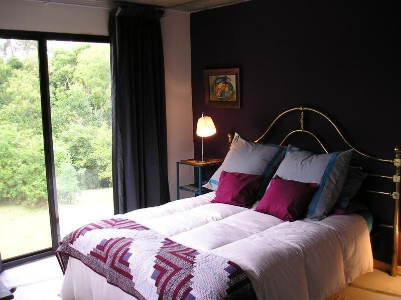 5 dormitorios | punta ballena - punta ballena