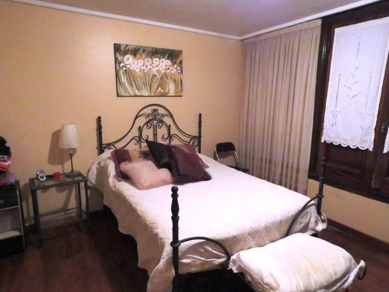 5 dormitorios | ruta provincial n° 36