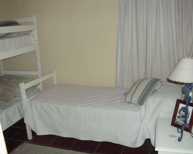 5 dormitorios | san salvador