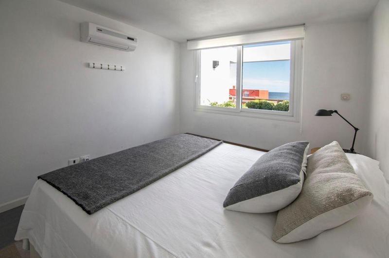 5 dormitorios   treinta y tres