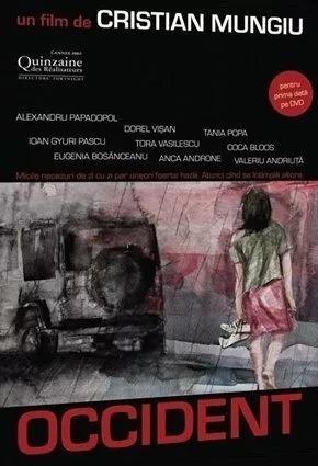 5 Filmes - Cristian Mungiu - Legendados 24,90 Cada - Club Cu - R$ 24,90 em  Mercado Livre