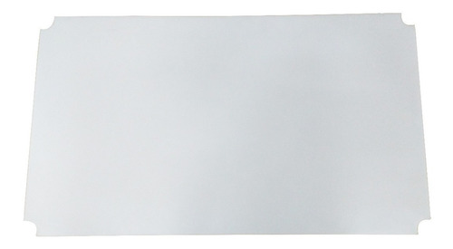 5 forros chapa plástica flexível gavetas prateleiras 90x35cm