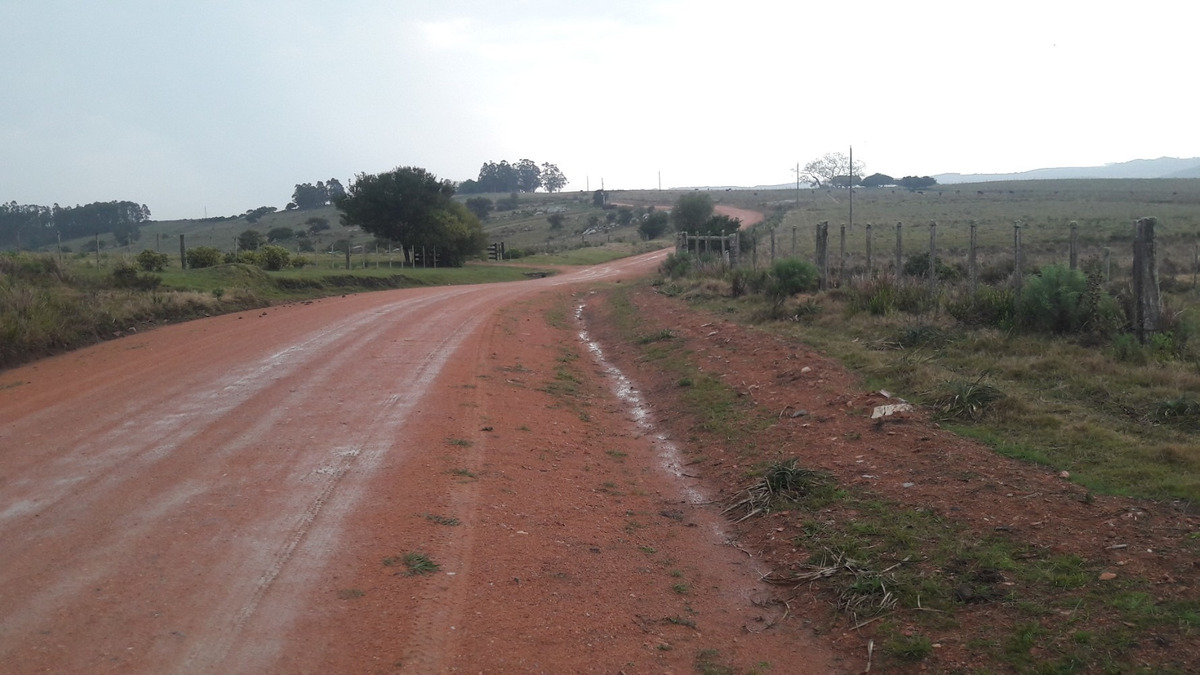 5 hectáreas en una de las zonas mas lindas de maldonado