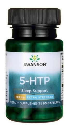 5-htp 5htp 5 htp 100mg 60 cap mejora salud envio gratis!