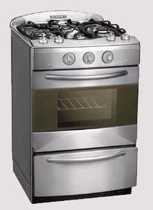 5 juegos de bisagras para horno y cocina domec originales!!! (son 10 bisagras + 10 cajas de rodamiento) !!!