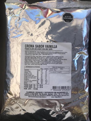 5 kg capuccino, mokaccino, chocolate