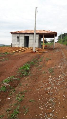 5 km da represa; mesmo acesso, caminho das águas ( léia)