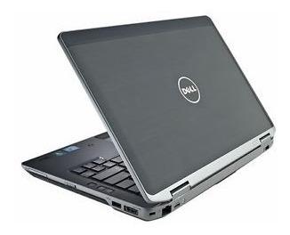 5 laptop core i5 dell e5420/30 4gb 250gb cargador