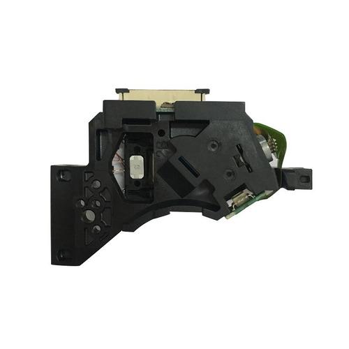 5-leitor optico xbox 360 hop-15xx slim dg-16d4s original