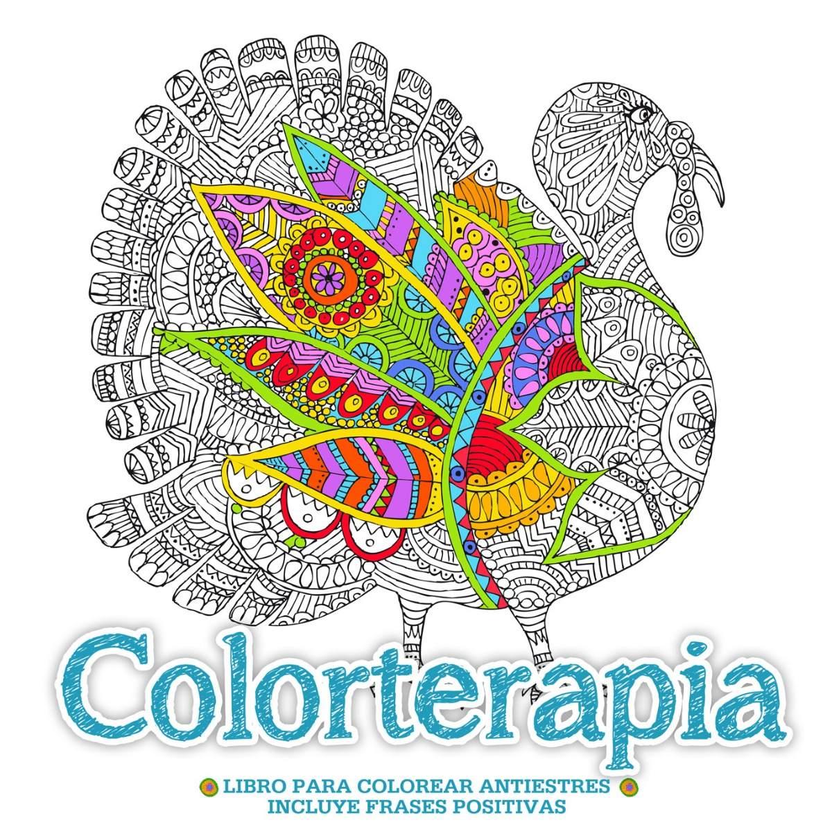 Magnífico Libro De Colorear Metodista Molde - Dibujos Para Colorear ...