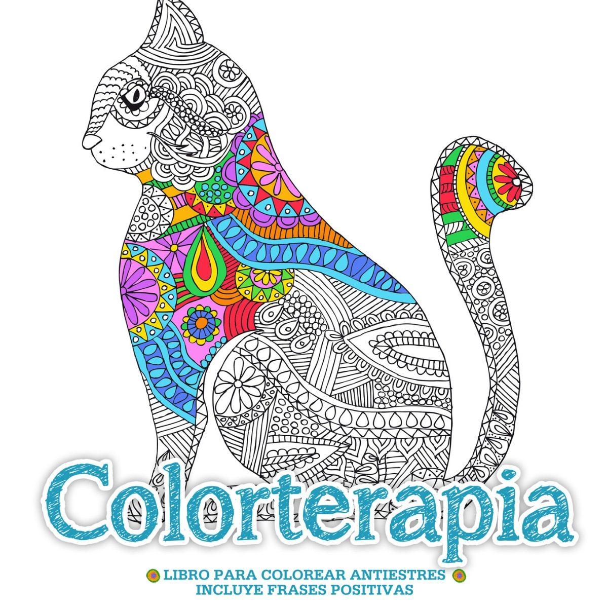 Famoso Castillo De Candyland Para Colorear Motivo - Dibujos Para ...