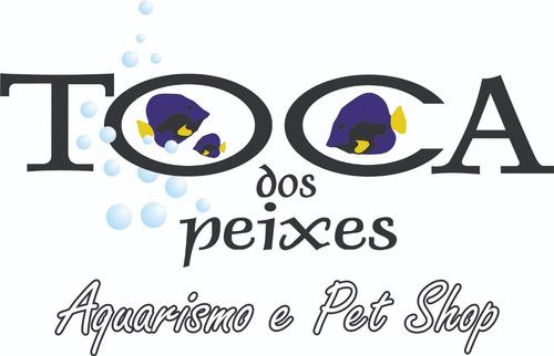 5 m² manta acrílica perlon filtros aquário lago
