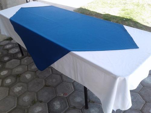 manteles para tabln mesa rectangular x mt