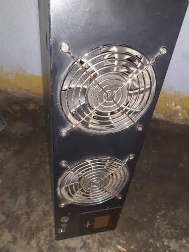 5 maquina bitcoin minar bitcoin