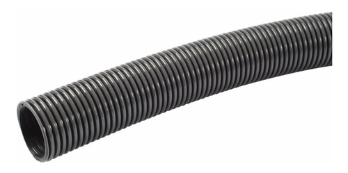 5 metros de manguera para aspiradora industrial diametro 38 mm