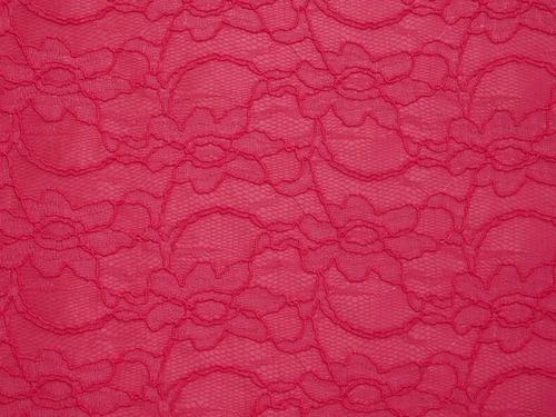 5 metros renda forrada vestidos saias blusinhas artesanato