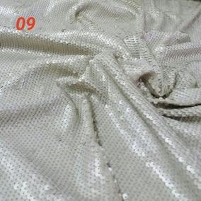 162fc2765 Tecido Paete Venda Por Metro no Mercado Livre Brasil