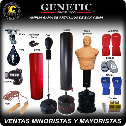 5 mosquetones agarre accesorios gimnasio minigym 80 mm largo
