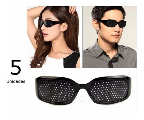 5 óculos correção grau fim da miopia e astigmatismo yoga