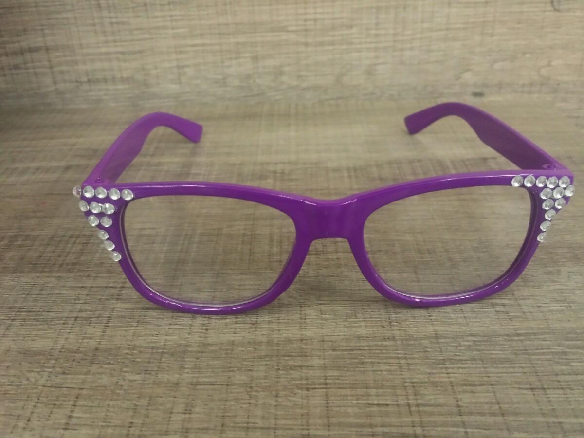 5c22141bab7f0 5 Óculos Larissa Manoela Sbt Cúmplice De Um Resgate Sbt - R  89
