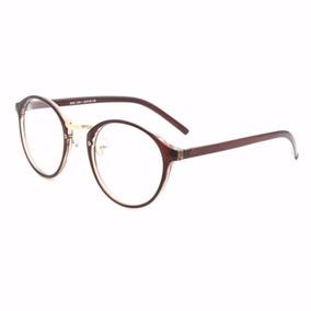3faabbdb1 Oculos Vip De Grau Amarelo Com Preto - Óculos no Mercado Livre Brasil