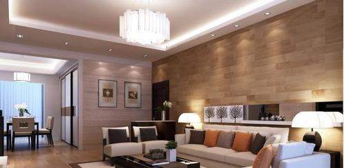 5 painel plafon luminaria spot led quadrado embutir slim 12w