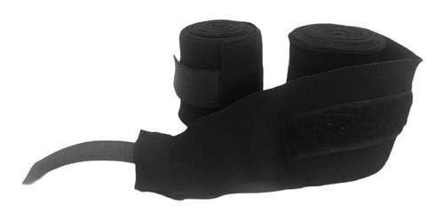 5 pares de bandagem boxe atadura elástica 3m preço fabrica