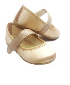 e73977d1d Sapato Menina Com Perola - Calçados, Roupas e Bolsas com o Melhores ...