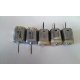 5 Pçs Motor Trava Elétrica Jetta Tiguan Amarok 1020656