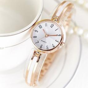 cf62492ba569 Reloj Pc Factory Amarillo - Relojes en Mercado Libre Chile