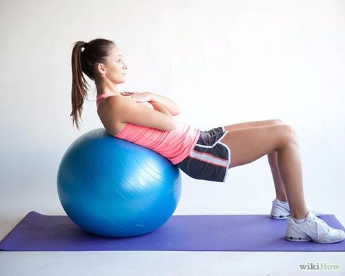 5 pelotas 75cm esferodinamia/ejercicio importada antidesliz