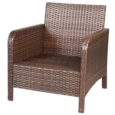 Encantador Muebles Rojos Otomana Embellecimiento - Muebles Para ...