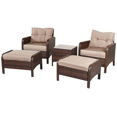Bonito Cojines Otomanos Muebles Fotos - Muebles Para Ideas de Diseño ...