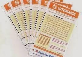 5 planilhas lotomania 60,65,74,75,90 dezenas