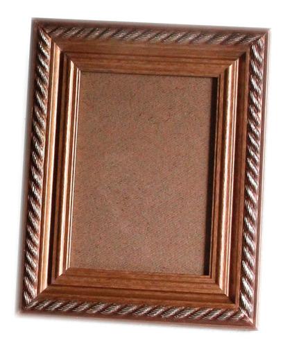 5 porta-retratos ou quadros sortidos