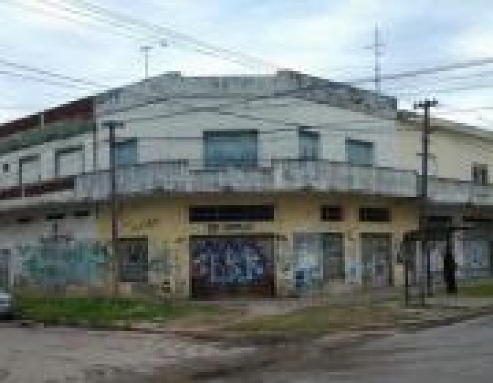 5 propiedades venta en block sobre av a. del valle