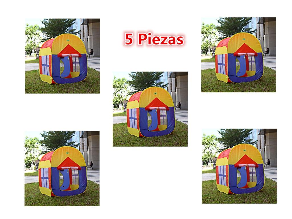 5 Pzs Ninos Dibujos Animados Coloridos De Juegos Casa 1 728 54