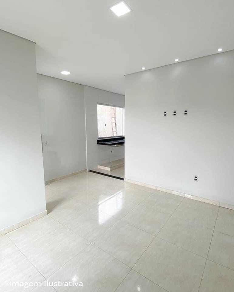 5 quartos 2 banheiros