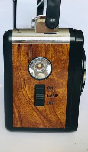5 rádio reprodutor de som plugx pgx-1088a atacado