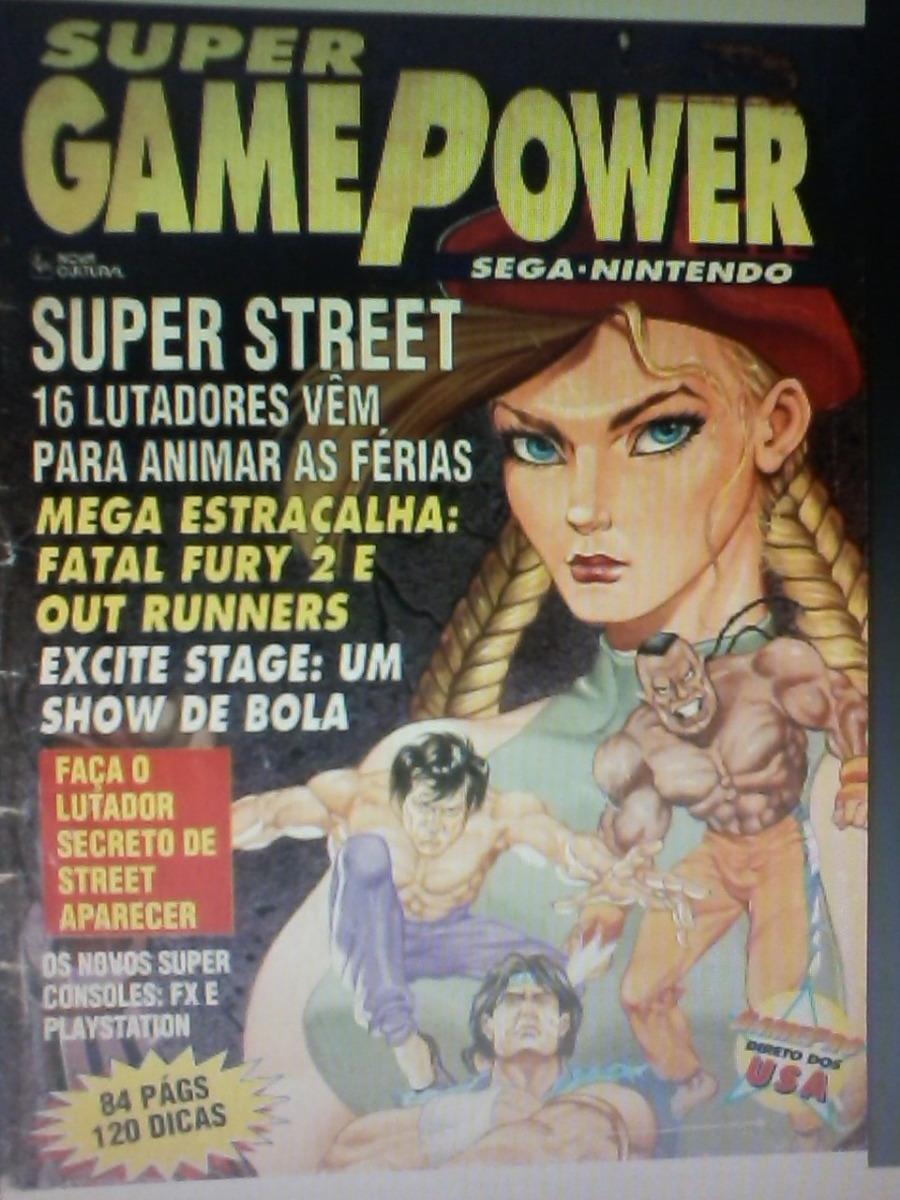 Revistas Em Pdf Para Gratis