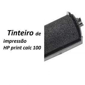 Bateria Calculadora Hp 50g - Informática no Mercado Livre Brasil
