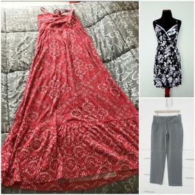 1816bb372 Lotes En Tienda Nueva - Vestidos Mujer en Mercado Libre Perú
