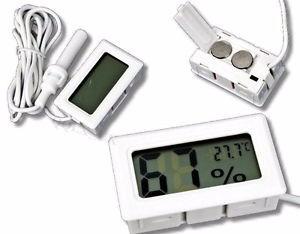 5 termometro higrometro digital de sonda