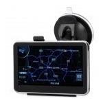 5  tft mtk ms2531 800mhz carro gps navigator w / fm / 8gb de