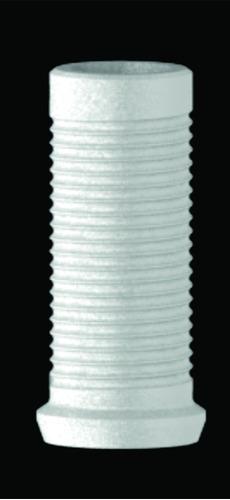 5 ucla - coifa - cilindros calcinaveis