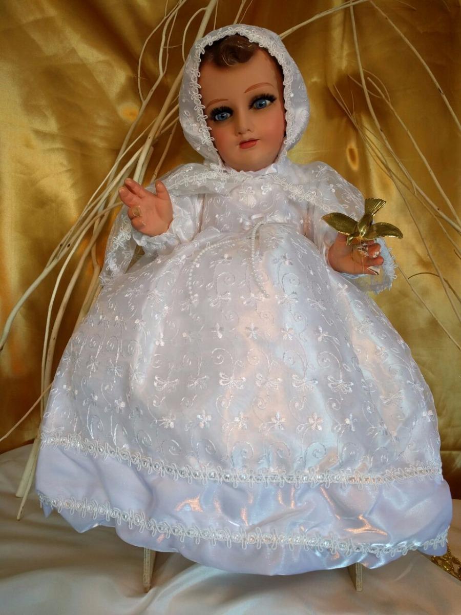 5 Vestidos Trajes Niño Dios Chico Envío Gratis Ahorre