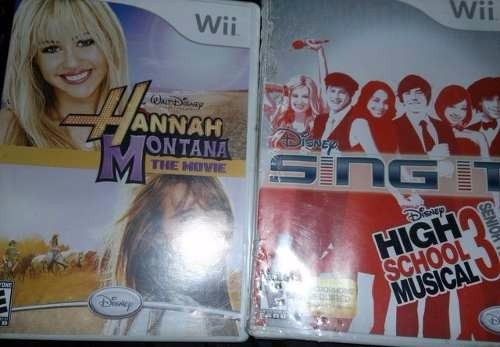 5 videojuegos diferentes consolas wii ps2 psp pc oferta