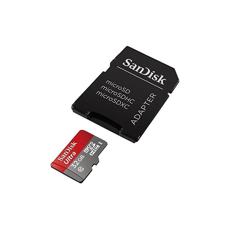 galaxy tab 3 tarjeta de memoria